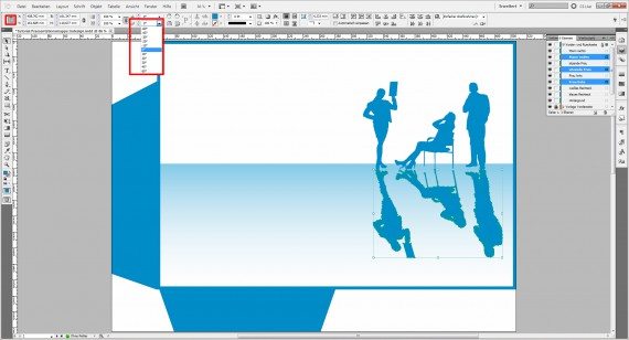 Tutorial Präsentationsmappe Indesign (8)