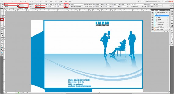 Tutorial Präsentationsmappe Indesign (11)