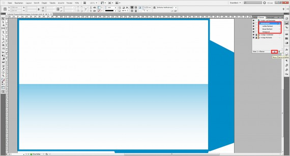 Tutorial Präsentationsmappe Indesign (12)