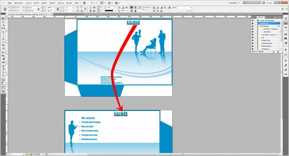 Tutorial Präsentationsmappe Indesign (17)