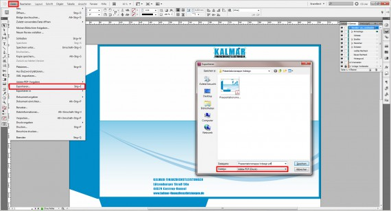 Tutorial Präsentationsmappe Indesign (18)