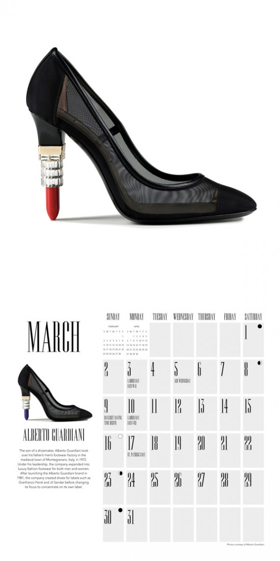 Kalender Design Inspirationen 2014 (13)