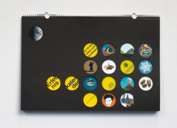 Kalender Design Inspirationen 2014 (30)