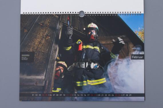 Kalender Design Inspirationen 2014 (50)