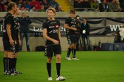 Laureus Benefiz-Fussballspiel - Impressionen 2012 (3)