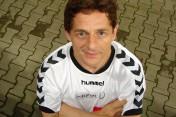 Laureus Benefiz-Fussballspiel - Impressionen 2012 (4)