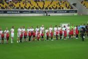Laureus Benefiz-Fussballspiel - Impressionen 2012 (5)