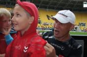 Laureus Benefiz-Fussballspiel - Impressionen 2012 (6)