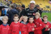 Laureus Benefiz-Fussballspiel - Impressionen 2012 (7)