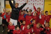 Laureus Benefiz-Fussballspiel - Impressionen 2012 (8)