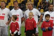 Laureus Benefiz-Fussballspiel - Impressionen 2012 (10)