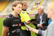 Laureus Benefiz-Fussballspiel - Impressionen 2012 (11)