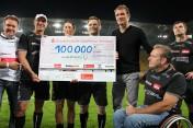 Laureus Benefiz-Fussballspiel - Impressionen 2012 (12)