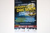 Laureus Benefiz-Fussballfest 2013 - Pressekonferenz (03)