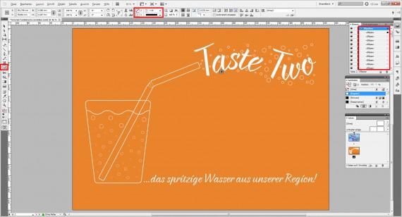 InDesign-Tutorial Fanklatsche erstellen (8)