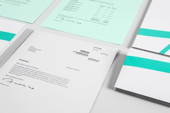 Briefpapier Design Inspiration 2014 (10)