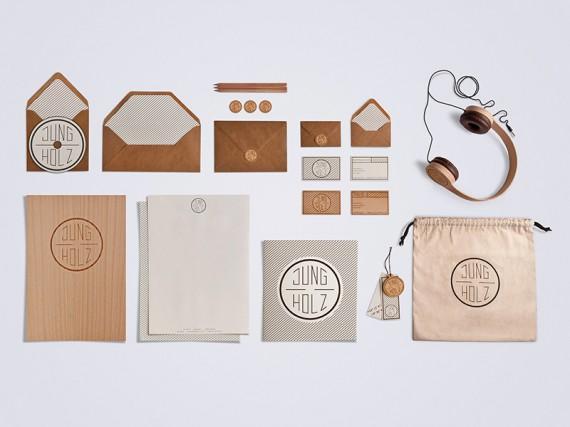 Briefpapier Design Inspiration 2014 (11)