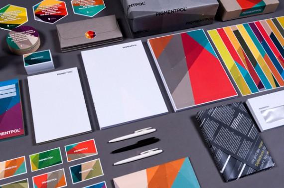 Briefpapier Design Inspiration 2014 (12)