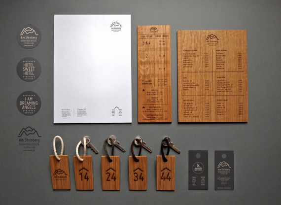 Briefpapier Design Inspiration 2014 (13)