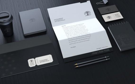 Briefpapier Design Inspiration 2014 (14)
