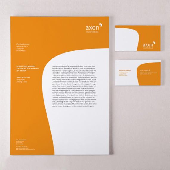 Briefpapier Design Inspiration 2014 (15)