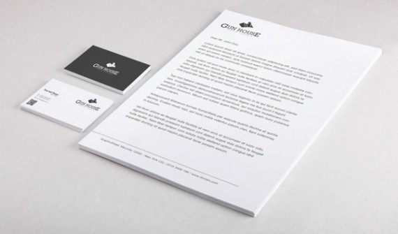 Briefpapier Design Inspiration 2014 (16)
