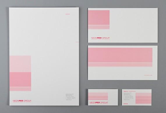 Briefpapier Design Inspiration 2014 (17)
