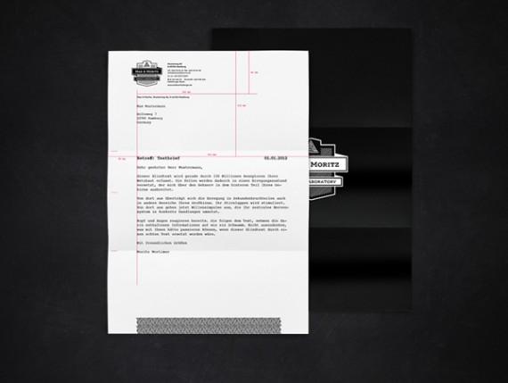 Briefpapier Design Inspiration 2014 (19)