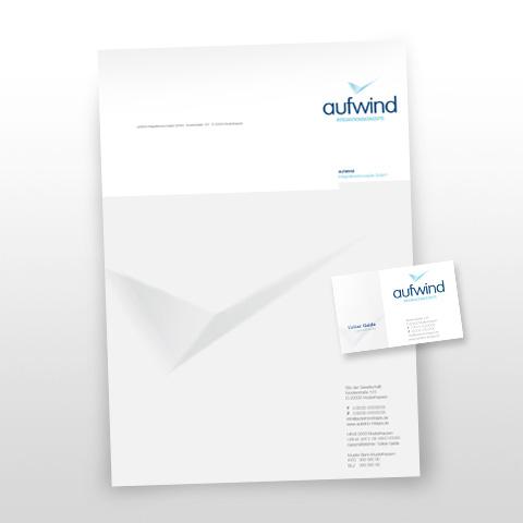 Briefpapier Design Inspiration 2014 (20)