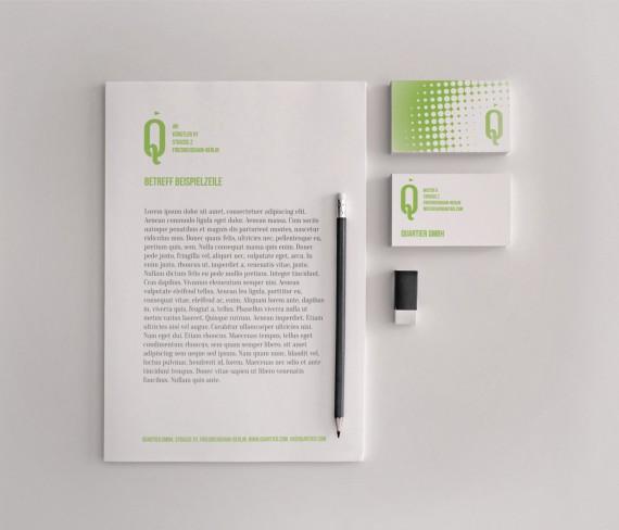 Briefpapier Design Inspiration 2014 (23)