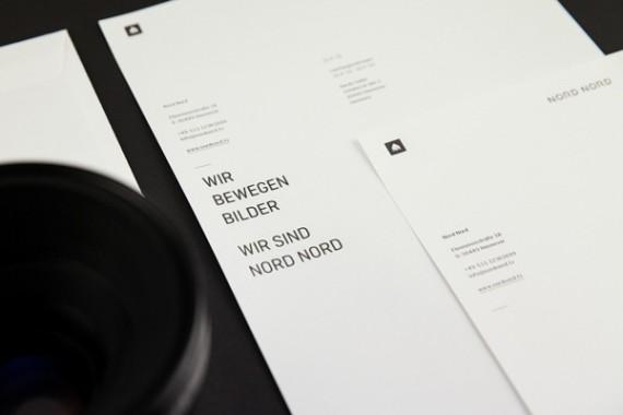 Briefpapier Design Inspiration 2014 (24)