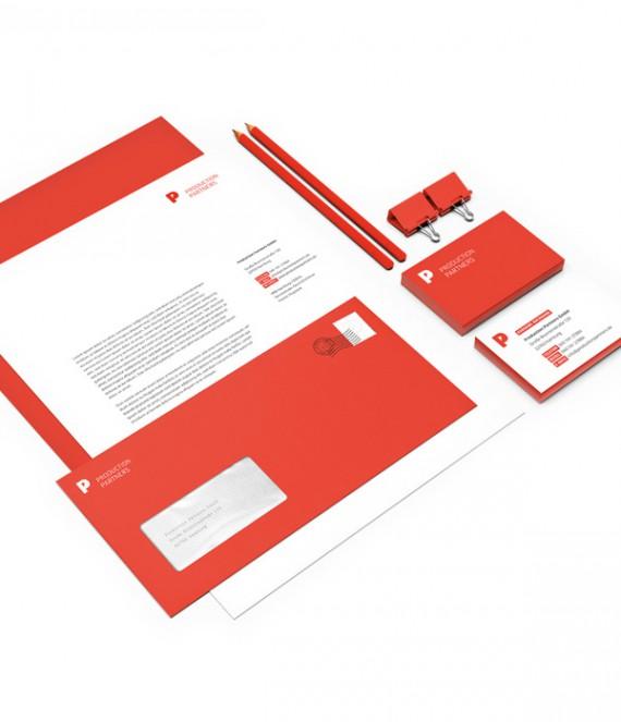 Briefpapier Design Inspiration 2014 (27)