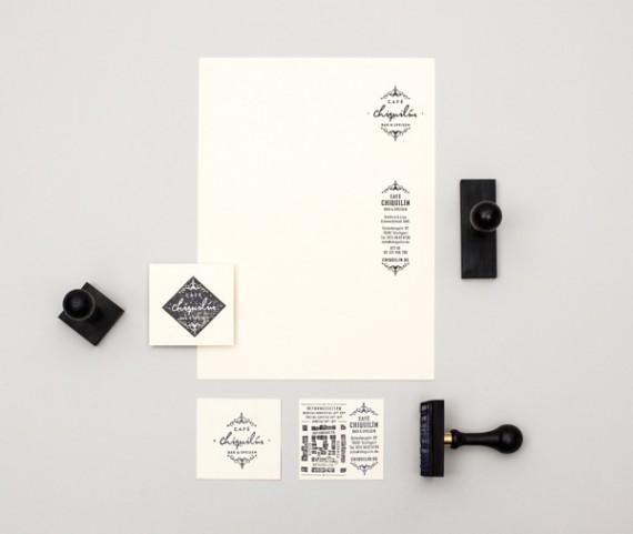 Briefpapier Design Inspiration 2014 (28)