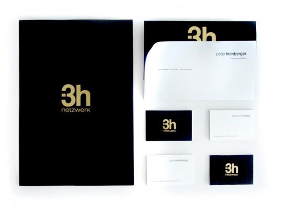 Briefpapier Design Inspiration 2014 (29)