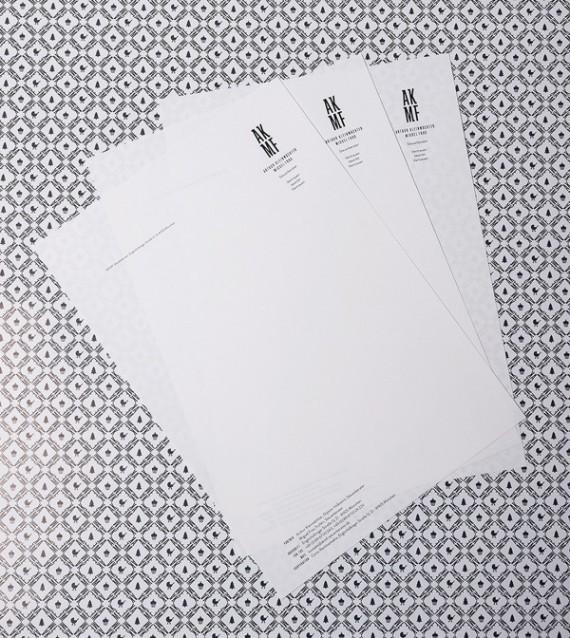 Briefpapier Design Inspiration 2014 (31)