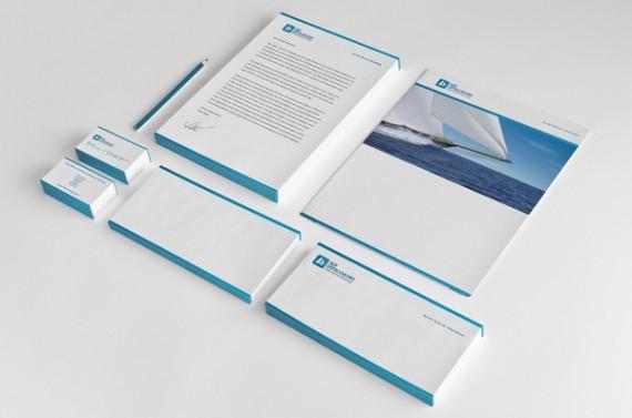 Briefpapier Design Inspiration 2014 (32)