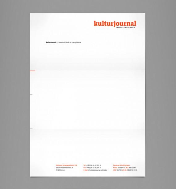 Briefpapier Design Inspiration 2014 (33)