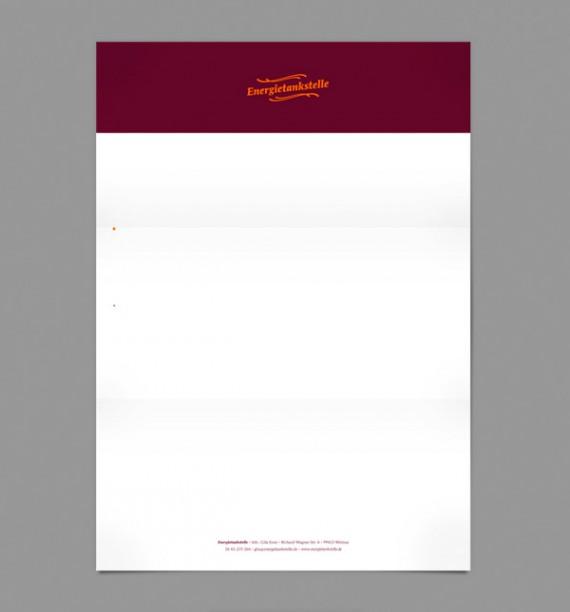 Briefpapier Design Inspiration 2014 (34)