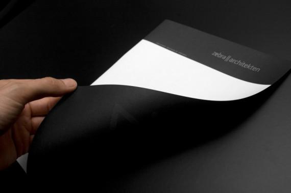 Briefpapier Design Inspiration 2014 (36)