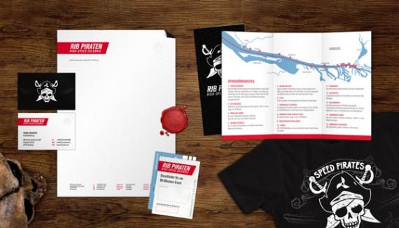 Briefpapier Design Inspiration 2014 (37)