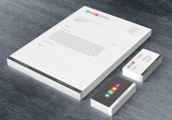 Briefpapier Design Inspiration 2014 (38)
