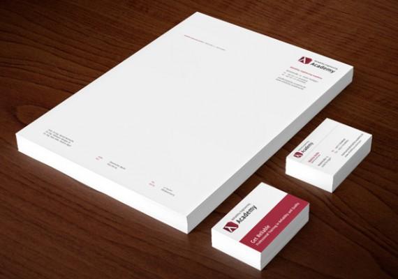 Briefpapier Design Inspiration 2014 (39)
