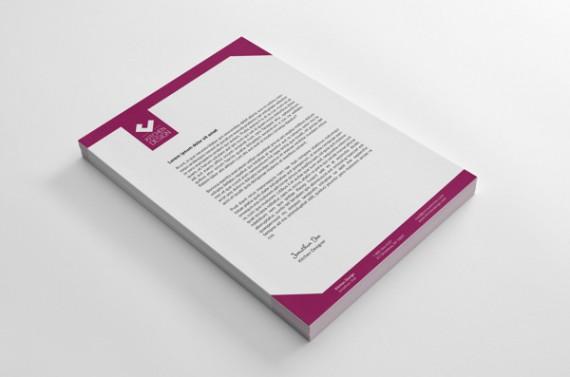 Briefpapier Design Inspiration 2014 (4)