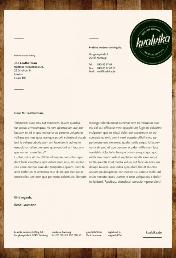 Briefpapier Design Inspiration 2014 (40)