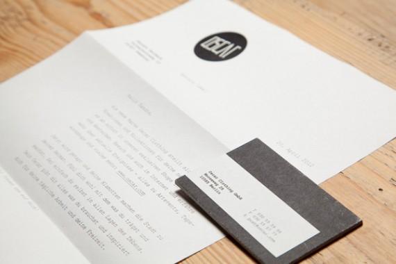 Briefpapier Design Inspiration 2014 (41)