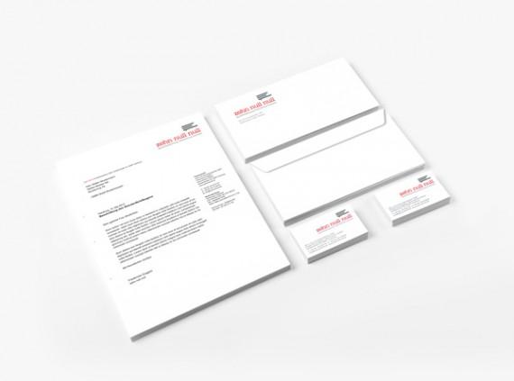 Briefpapier Design Inspiration 2014 (42)