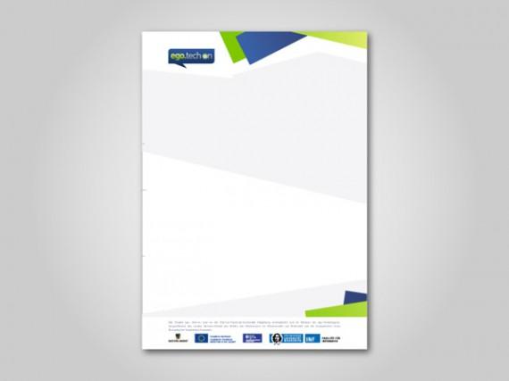 Briefpapier Design Inspiration 2014 (43)