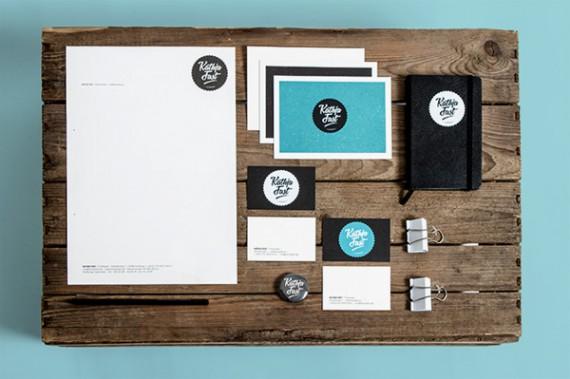 Briefpapier Design Inspiration 2014 (44)