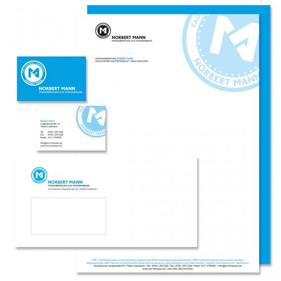 Briefpapier Design Inspiration 2014 (46)
