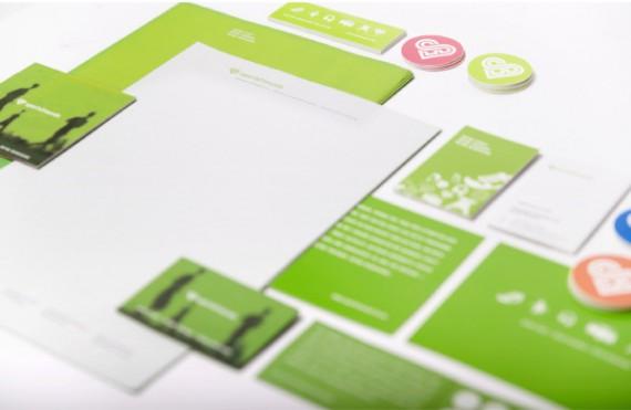 Briefpapier Design Inspiration 2014 (47)